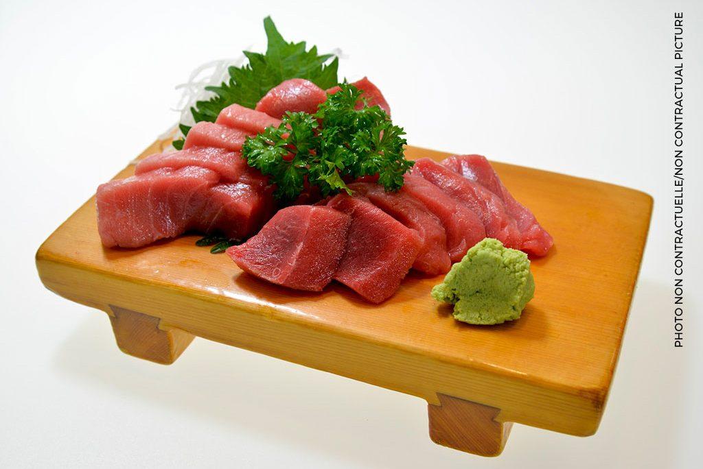 sashimi_maguro-tuna